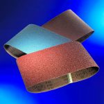 ALUMINIUM-OXIDE-CLOTH-Sandpaper-Belt-200.jpg