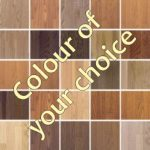Engineered_oak_colour-of-your-choice.jpg