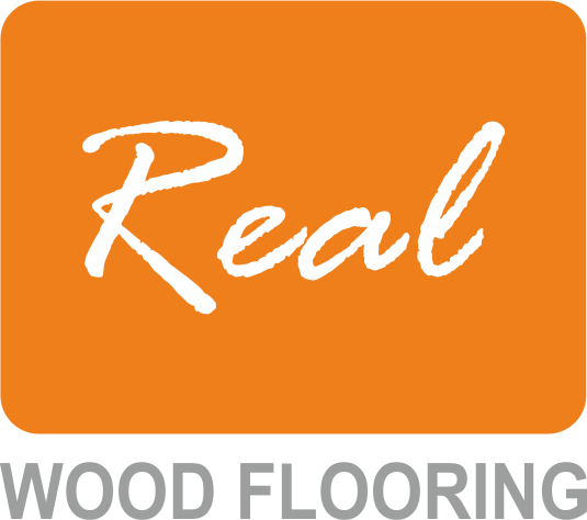 Real Wood Flooring Watford